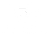2020 logo [white].png