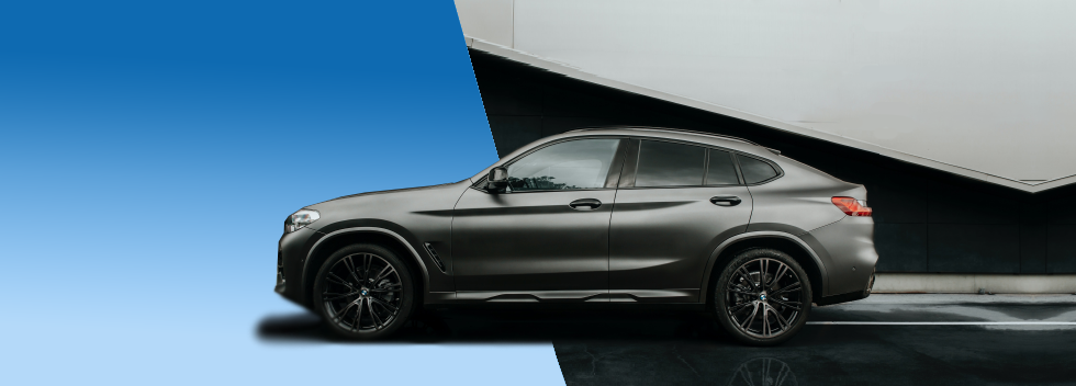 Mükemmel BMW'lere Hemen Ulaş!