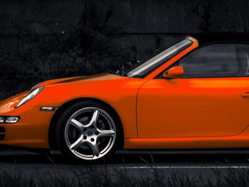Doğru arabayı seçmeniz için 5 ipucu