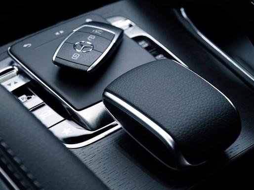 Az  kullanılmış araba satın almanın avantajları