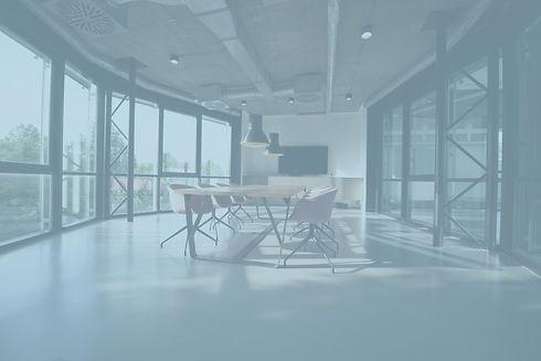 Spacious%20boardroom_edited.jpg