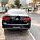 Thumbnail: VW Passat 1.6 TDI BMT Comfortline DSG
