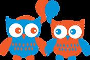 Owls_Speaking_Hi Icon.png