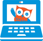 Owl_Web_Chat Icon.png