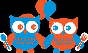 Owls_Feeding Icon.png