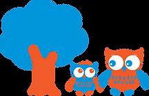 Owls_Parent_Child Icon.png