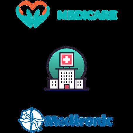 Medical Devices (Pt. 8)