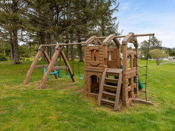 Playstructure