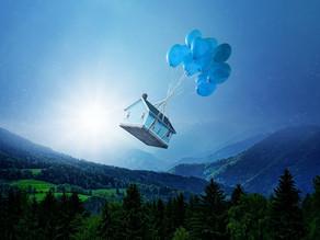 כשמתווכים בין נכסים וחלומות, אמון וכנות הם הבסיס. מסכימים?
