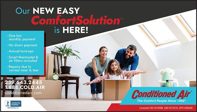 CONAIR - ComfortSolutions - eBella Magazine - 8.75 x 5.jpg