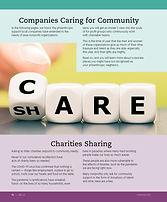 CS CC4C cover.jpg