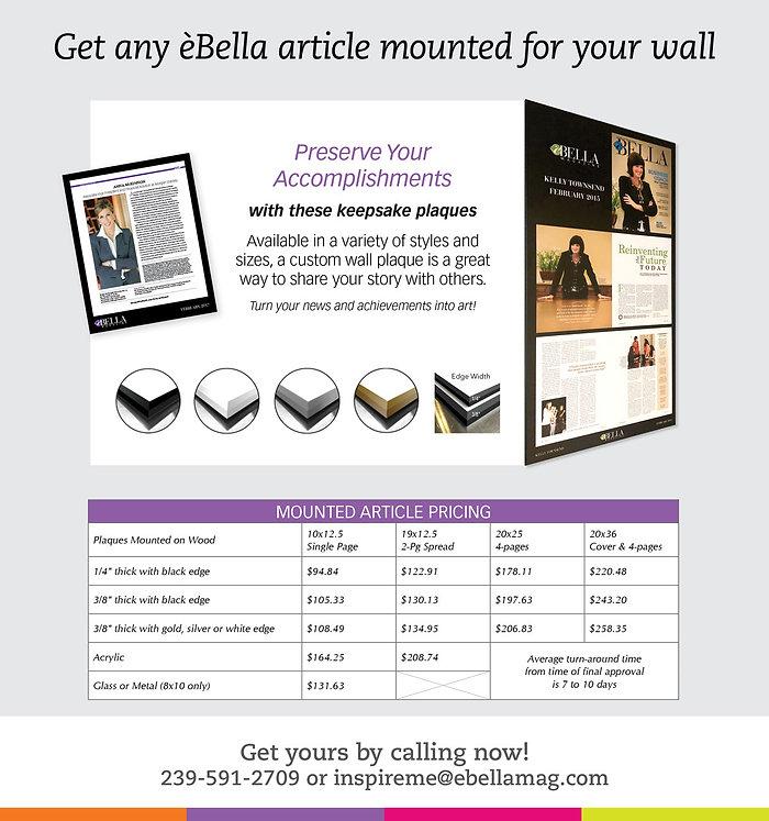 eBellaMountedArticleSheet.jpg