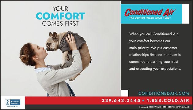 CONAIR - Comfort Comes First - eBella Magazine - 8.75 x 5.jpg
