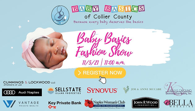BabyBasics_eXtraAD_9.22_10.13.jpg