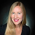 Kristen Schmidt, MD, MAPH.jpg