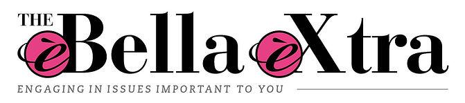 eBella_ExtraLogo_2021_PinkForW2W.jpg
