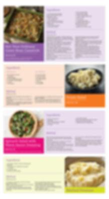 RecipesPage.jpg