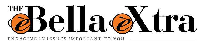eBella_ExtraLogo_2021_Orange_second issue of month.jpg
