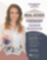 RE_Sell Sheet 2020_Print.jpg