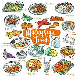 Malaysia food.jpg