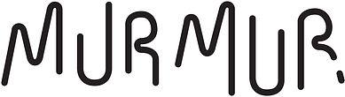 logo 02.jpg