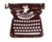 typewriter+mockup+copy.jpg
