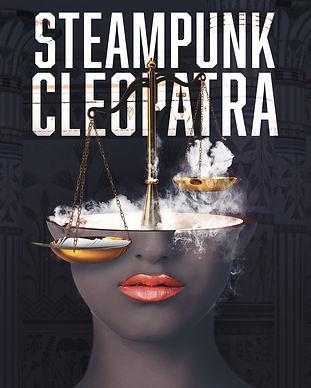 Steampunk-Cleopatra-cover-4.jpg