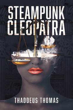 Steampunk-Cleopatra-cover-4
