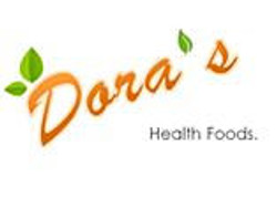 doras healthfood