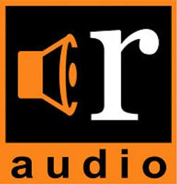 rickys audio