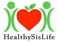 healthysislife