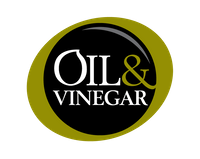 Oil and vinager