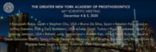 GNYAP 2020 Banner.jpg
