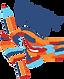 Salvemos el 2020 Logo colores.png