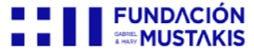 fundacion mustakis logo_edited.jpg