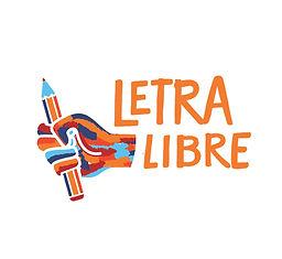 Salvemos el 2020 Logo LETRA LIBRE-24.jpg