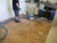 wood floor sanding scunthorpe.JPG