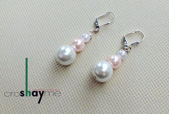 Pretty in Pearls™