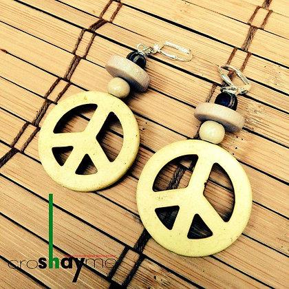 Peace and Earth™