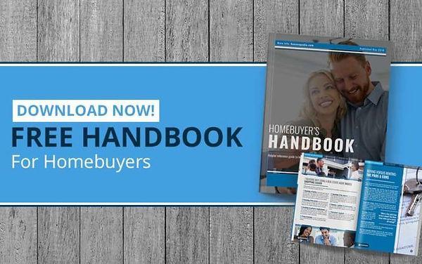 Handbook Shaytherealtor.jpg