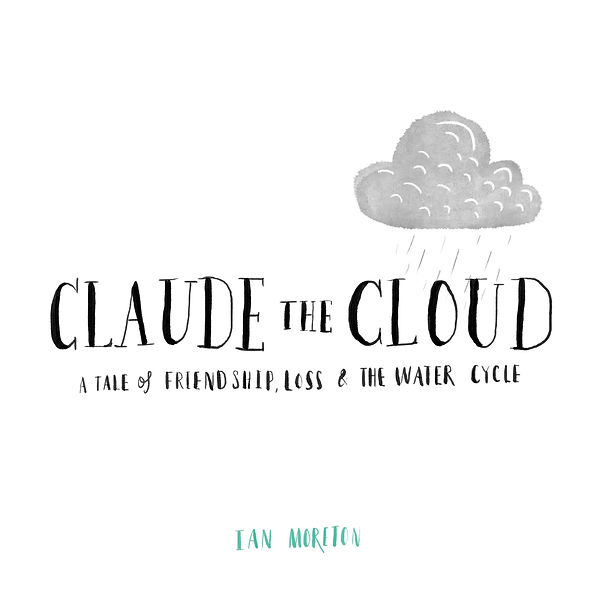 Claude the Cloud_Cover.jpg
