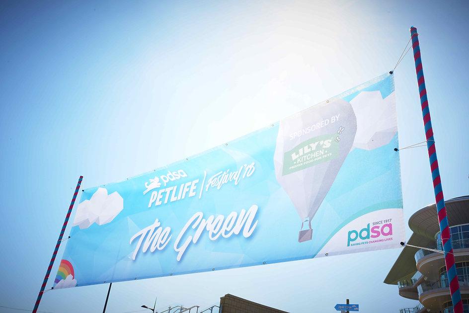 Petlife_Signage_3.jpg