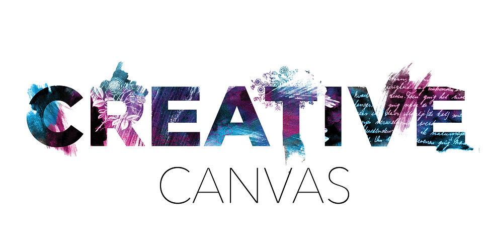 Creative Canvas_Logo_RGB.jpg