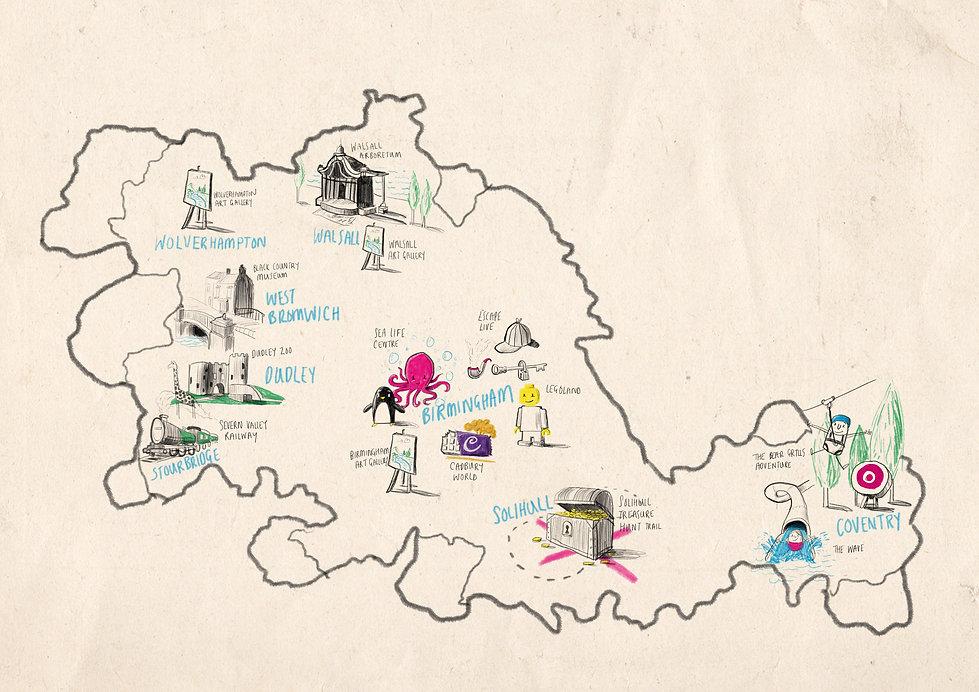 Map Illustration.jpg
