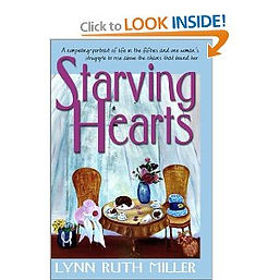starving-hearts.jpg