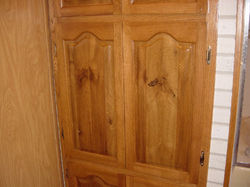 bathroom doors48.jpg