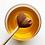 Thumbnail: Detox Tea Pops- 8 Pop Tube