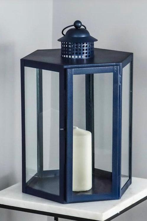 Indoor/Outdoor Lanterns Large