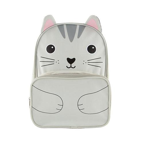 Kawaii Cat Back Pack