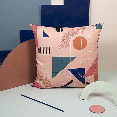 Linear Cushion